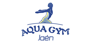 AQUAGYM JAEN