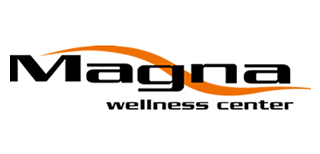 Magna Wellness Center