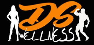DS Wellness