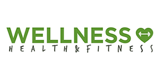Wellness Health & Fitness