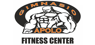 Gimnasio Apolo Fitness Center
